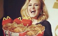 Chả ai như fan Adele: Nghe thần tượng comeback mà phản ứng không thể đỡ nổi thế này đây!