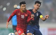 Chuyện gì sẽ xảy ra nếu U23 Việt Nam không thắng Thái Lan ở trận đấu tối 26/3?