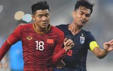 """HLV Châu Âu làm việc tại Thai League: """"Việt Nam có tiến bộ đến mấy vẫn thua kém Thái Lan"""""""