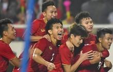 Thắng thuyết phục, thầy Park chỉ ra cách khắc chế U23 Thái Lan