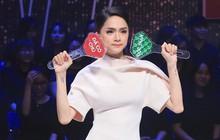 """Trở lại lầy lội gấp đôi với mùa 2 """"Người ấy là ai"""", Hương Giang tuyên bố: """"Hoa hậu hết nhiệm kỳ chính là như vậy đó!"""""""
