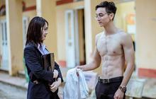 """Em họ siêu mẫu Việt """"phá đảo"""" hội mê trai đẹp với chiều cao 1m85, gương mặt cực khôi ngô"""