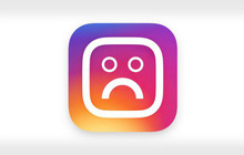 """Tâm sự về Instagram 200.000 follow bỗng """"về mo"""" tròn trĩnh và bài học đắt giá chẳng ai ngờ"""