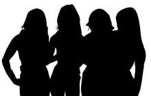 """""""Em gái Red Velvet"""" sắp ra mắt với tên khó nhớ hơn SNSD, được SM đăng kí bản quyền để """"hút máu"""" fan?"""