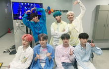 """BTS diễn tận 3 bài hát trên sân khấu trở lại đầu tiên ở Hàn, """"ăn đứt"""" màn tái xuất mờ nhạt của BLACKPINK?"""