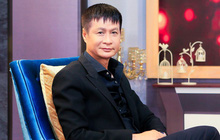 Đạo diễn Lê Hoàng khuyến khích nam giới chụp ảnh nude