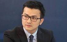 Phó Giáo sư trẻ nhất Việt Nam trở thành Giáo sư một trường Đại học lớn tại Mỹ ở tuổi 35