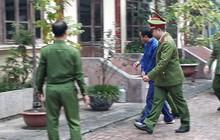 Thái Bình sẽ xử kín vụ cựu thượng tá công an dâm ô nữ sinh 14 tuổi