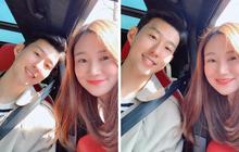 """Hóa ra ngoài tài năng bóng đá nổi trội, """"oppa"""" Son Heung-min còn có biệt tài chụp ảnh trăm kiểu giống nhau như thế này đây"""