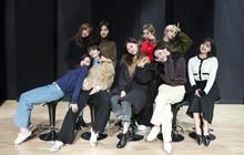 """Chuyên gia bình chọn nghệ sĩ đại diện Kpop: Ngôi vương quá chuẩn, """"gà"""" YG thua đau đối thủ SM và JYP"""