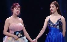 """Hoa hậu Thiên Hương sượng mặt khi bị từ chối trên show hẹn hò vì được cho là người """"hay thay đổi"""""""