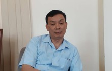 Tỉnh ủy Sơn La chưa nhận được đơn thư nào của cán bộ khiếu nại, đề nghị minh oan việc con mình bị nâng điểm