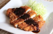 """Ẩm thực Nhật Bản ngon đến thế một phần cũng nhờ vào các loại nước sốt """"thần thánh"""" sau đây"""