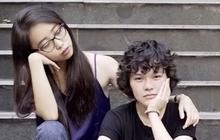"""Thả trôi cảm xúc cùng Tiên Tiên và Trang: """"Đâu cần một bài ca tình yêu, hãy sống vô tư cho đời vô thường"""""""