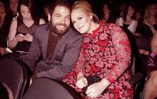"""""""Họa mi nước Anh"""" Adele tuyên bố chia tay chồng sau 8 năm hạnh phúc"""