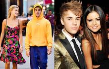 Hailey Baldwin đặc biệt thích Justin Bieber lúc cắt tóc, lý do đằng sau khiến fan đau lòng vì liên tưởng đến Jelena?