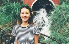 Nữ sinh bất bình với bản án dành cho kẻ quay lén mình trong phòng tắm ký túc xá trường ĐH Quốc gia Singapore