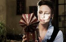 """4 vụ án tâm linh rùng rợn có thật của """"bà đồng"""" Lorraine Warren từng được mang lên màn ảnh"""