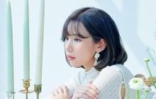 """Mặc nghi vấn đạo nhái bài hát lẫn MV, """"Đừng yêu nữa, em mệt rồi"""" của Min leo thẳng Top 1 Trending sau 2 ngày ra mắt"""