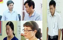 Gian lận thi cử Sơn La, Hòa Bình, Hà Giang: Hành trình lộ sáng