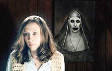 """Rùng mình với 5 vụ án kinh thiên động địa có thật từng được đem lên phim của bà đồng """"The Conjuring"""""""
