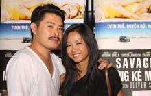 Suboi và đạo diễn Việt kiều đã huỷ hôn sau 9 năm hẹn hò?