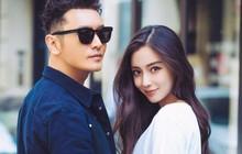 Angela Baby - Huỳnh Hiểu Minh đã ly hôn từ lâu, chỉ vì ràng buộc hợp đồng nên không thể công khai tin tức?