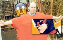 """Xuất hiện fan cuồng """"Captain Marvel"""" lập kỉ lục thế giới với 116 lần xem phim!"""