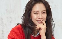 """Song Ji Hyo khiến rating """"Running Man"""" tăng vọt, fan nhắn gửi: """"Đừng cắt cảnh của mợ nữa nhé!"""""""