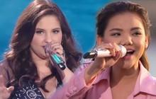 """Hát lại ca khúc khiến Minh Như bị loại tại """"American Idol"""", cô gái này được cổ vũ tới tấp"""