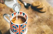 Uống trà chiều như dân chuyên nghiệp: các loại trà Anh thường gặp khác nhau như thế nào?