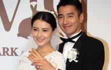 """""""Dạ Hoa"""" Triệu Hựu Đình bất ngờ tiết lộ nghỉ đóng phim nửa năm không phải vì sinh con mà là lý do này"""
