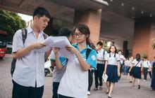 Gần 890.000 thí sinh đăng ký dự thi THPT quốc gia 2019