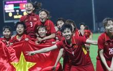 """Chủ nhà SEA Games 30 chỉ trực tiếp 11 môn thi đấu: Bóng đá nữ lại bị """"ra rìa"""""""