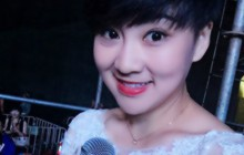 Nữ diễn viên Trung Quốc bị bỏ tù vì bán thuốc giảm cân giả trên mạng