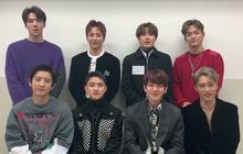 20 album bán chạy nhất tuần đầu của boygroup: Hạng 1 cán mốc khủng nhất lịch sử, EXO coi chừng đối thủ này