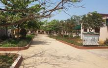Nghi án nữ sinh lớp 2 bị hai nam sinh lớp 8 xâm hại ở Nghệ An
