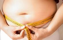 Đã tăng cân nhanh lại còn gặp phải những vấn đề sức khỏe này thì hãy cẩn thận