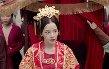 """MV """"Anh ơi ở lại"""": Chi Pu lừa fan ngoạn mục, tưởng là Tấm nhưng hoá ra lại kể chuyện tình cô Cám đầy uất ức"""
