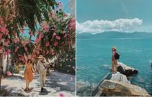 Lễ này có đến Nha Trang, nhớ ghim ngay 6 điểm đến tuyệt đẹp cực hiếm người biết dưới đây!
