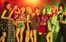 Ai bảo flop, SNSD đang là nhóm nữ nắm giữ kỉ lục đáng nể này tại Billboard đây!