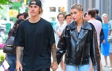 Bị nói lấy Justin Bieber chỉ vì tiền, Hailey Baldwin lên tiếng đáp trả gay gắt
