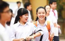 Hải Dương công bố phương thức tuyển sinh vào lớp 10