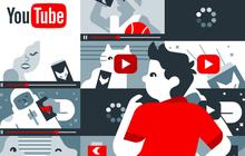 Kiếm tiền triệu đô trên YouTube có tất cả bao nhiêu cách? Quảng cáo là lối đi duy nhất cho YouTuber?