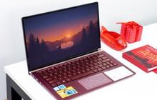 Dễ dàng sở hữu laptop Asus với chỉ từ 5,29 triệu đồng tại FPT Shop
