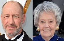 Điện ảnh chứng kiến 1 tuần bi thương: 3 nhân vật có đóng góp nổi bật ở Hollywood lần lượt qua đời