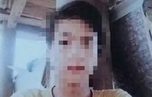 Nữ sinh 14 tuổi mất tích sau khi bị gã hàng xóm giở trò đồi bại tới mang thai