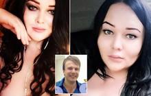 Đang quan hệ thì phát hiện 'bạn gái' từng là đàn ông, bác sĩ Nga giết người tình rồi lấy thịt nấu ăn