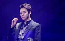 """Yoochun (JYJ) giải nghệ vì scandal ma túy: Dấu chấm tiếc nuối cho sự nghiệp của """"vị thần phương Đông"""" lừng lẫy một thời"""