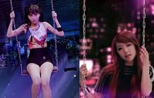 """Hết bị cho là giống SNSD, MV """"FANCY"""" của TWICE nay còn vướng nghi vấn """"copy"""" nhóm nhạc Nhật?"""